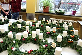 adventsbasar016.jpg